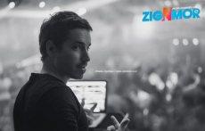 תמונה 7 של ZIGNMORE DJ׳S - נדב זיגלמן - תקליטנים
