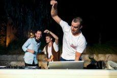 תמונה 2 מתוך חוות דעת על ZIGNMORE DJ׳S - נדב זיגלמן - תקליטנים