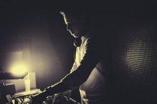 תמונה 10 מתוך חוות דעת על ZIGNMORE DJ