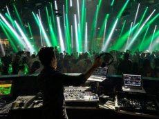 תמונה 7 מתוך חוות דעת על ZIGNMORE DJ׳S - נדב זיגלמן - תקליטנים