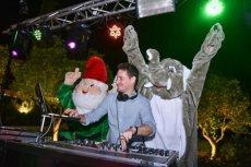 תמונה 8 מתוך חוות דעת על ZIGNMORE DJ׳S - נדב זיגלמן - תקליטנים