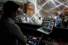 תמונה 5 מתוך חוות דעת על ZIGNMORE DJ