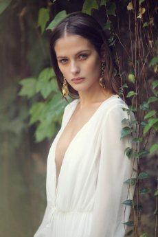 תמונה 2 של לירון פרטוש - שמלות כלה