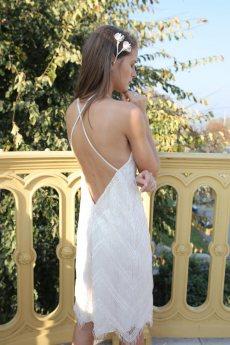 תמונה 3 של לירון פרטוש - שמלות כלה