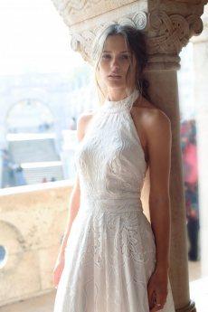 תמונה 7 של לירון פרטוש - שמלות כלה