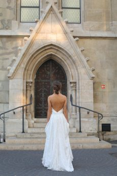 תמונה 9 של לירון פרטוש - שמלות כלה