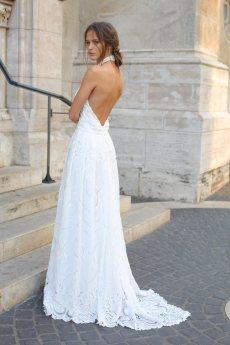 תמונה 8 של לירון פרטוש - שמלות כלה