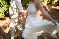 תמונה 11 מתוך חוות דעת על לירון פרטוש - שמלות כלה