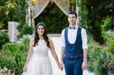 תמונה 10 מתוך חוות דעת על לירון פרטוש - שמלות כלה