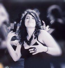 תמונה 3 של עדן יהלום - זמרת  - תקליטנים