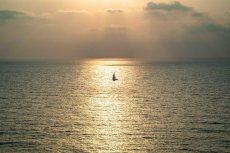 תמונה 3 של 5.91 - מתחם אירועים על הים - אולמות וגני אירועים