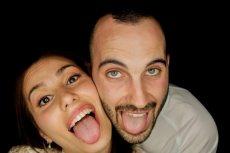 תמונה 2 של ניב שאול - free smile - צילום וידאו וסטילס