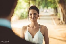 תמונה 1 של ניב שאול - free smile - צילום וידאו וסטילס