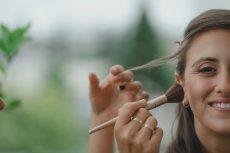 תמונה 9 של ניב שאול - free smile - צילום וידאו וסטילס