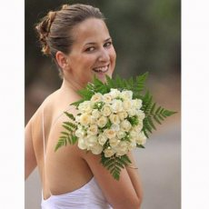 תמונה 8 מתוך חוות דעת על ניב שאול - free smile - צילום וידאו וסטילס