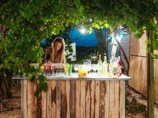 תמונה 2 של פרימייר בר premiere bar - שירותי בר לאירועים
