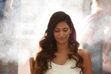 תמונה 6 מתוך חוות דעת על נועה מלכה - תסרוקות כלה ועיצוב שיער