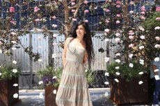תמונה 5 של לילי - עמדת שזירה ועיצוב חתונות  Lily - Flower Booth - עיצוב אירועים