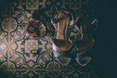 תמונה 2 מתוך חוות דעת על יוסי פנסו  - צילום וידאו וסטילס