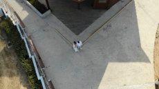 תמונה 1 מתוך חוות דעת על גילי גלדן - צלמי וידאו