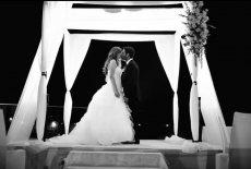 תמונה 3 של DigitalPic - דיגיטל פיק - אישורי הגעה לחתונה