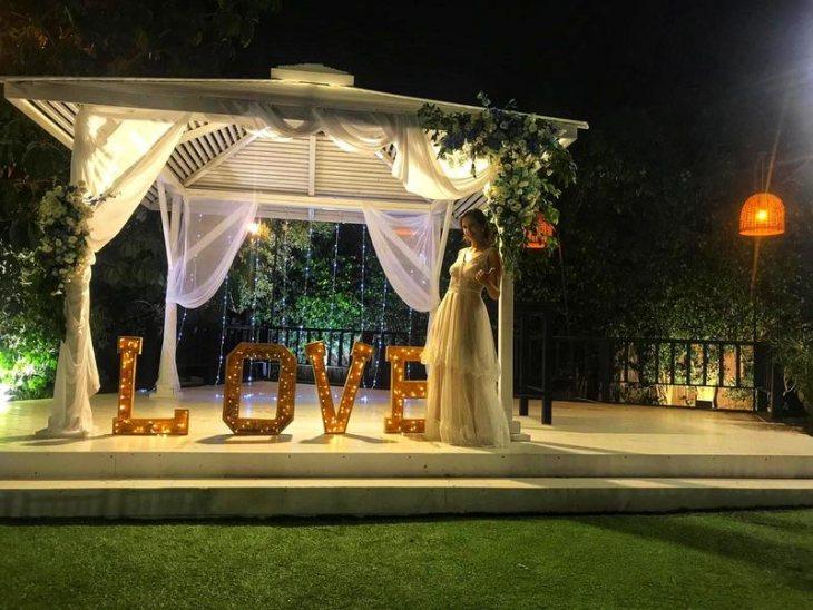 תמונה 6 מתוך חוות דעת על DigitalPic - דיגיטל פיק - אישורי הגעה לחתונה