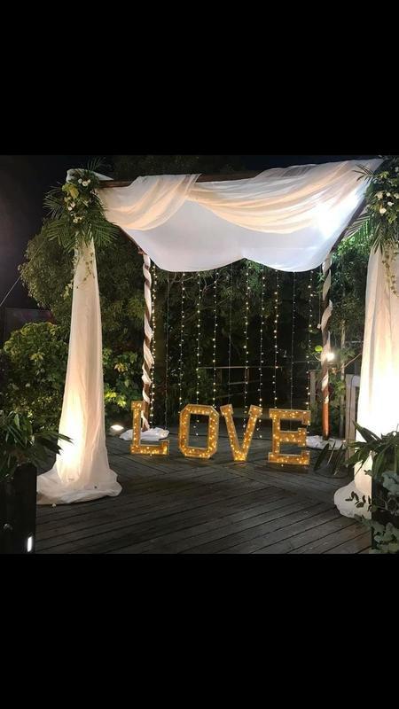 תמונה 2 מתוך חוות דעת על DigitalPic - דיגיטל פיק - אישורי הגעה לחתונה