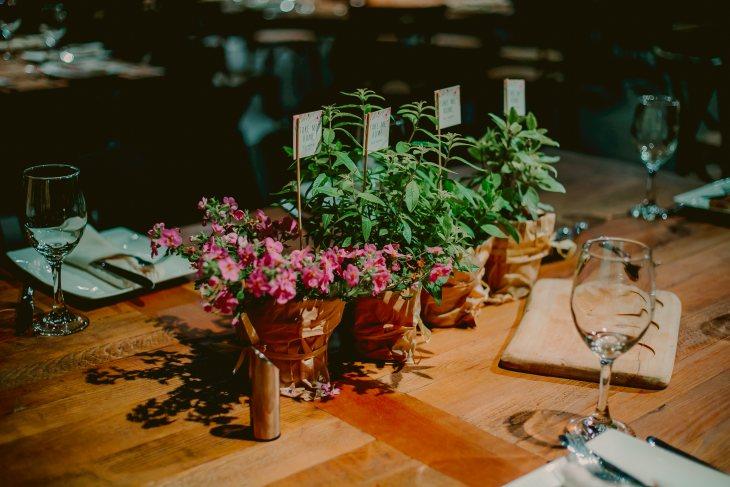 תמונה 5 מתוך חוות דעת על DigitalPic - דיגיטל פיק - אישורי הגעה לחתונה