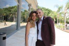 תמונה 8 מתוך חוות דעת על DigitalPic - דיגיטל פיק - אישורי הגעה לחתונה