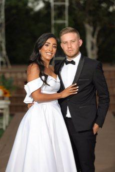 תמונה 9 מתוך חוות דעת על DigitalPic - דיגיטל פיק - אישורי הגעה לחתונה