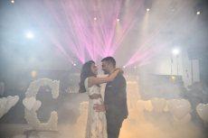תמונה 7 מתוך חוות דעת על DigitalPic - דיגיטל פיק - אישורי הגעה לחתונה