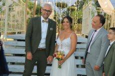 תמונה 4 מתוך חוות דעת על DigitalPic - דיגיטל פיק - אישורי הגעה לחתונה