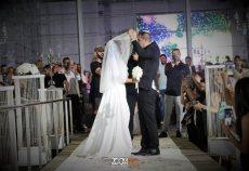 תמונה 1 מתוך חוות דעת על DigitalPic - דיגיטל פיק - אישורי הגעה לחתונה
