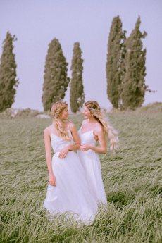 תמונה 10 של simply you שמלות כלה - שמלות כלה