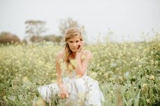 תמונה 8 של simply you שמלות כלה - שמלות כלה