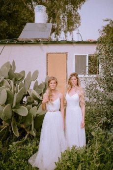 תמונה 9 של simply you שמלות כלה - שמלות כלה
