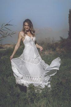 תמונה 4 של simply you שמלות כלה - שמלות כלה