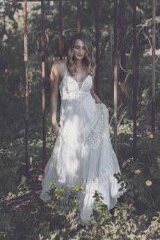 תמונה 3 של simply you שמלות כלה - שמלות כלה