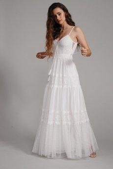 תמונה 6 של simply you שמלות כלה - שמלות כלה