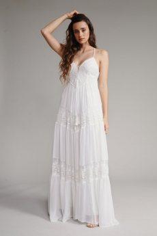 תמונה 5 של simply you שמלות כלה - שמלות כלה