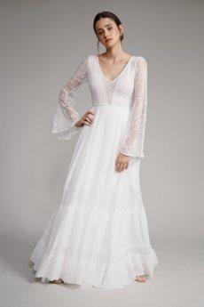 תמונה 2 של simply you שמלות כלה - שמלות כלה