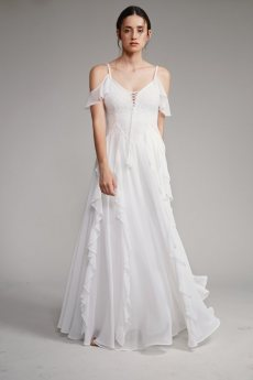 תמונה 1 של simply you שמלות כלה - שמלות כלה