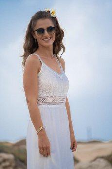 תמונה 12 מתוך חוות דעת על simply you שמלות כלה - שמלות כלה