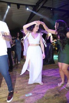 תמונה 10 מתוך חוות דעת על simply you שמלות כלה - שמלות כלה