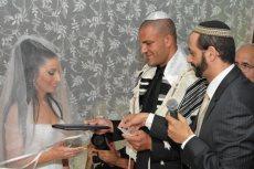 תמונה 6 מתוך חוות דעת על הרב דורון הלוי חופה מרגשת מאהבה ומותאמת אישית כדת משה וישראל - רבנים ועורכי טקסים