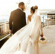 תמונה 7 של getseat גטסיט - אישורי הגעה לחתונה