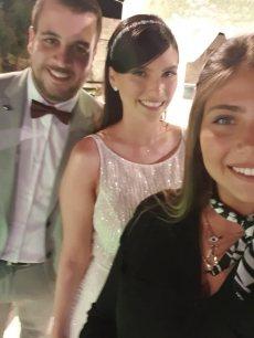 תמונה 5 של getseat גטסיט - אישורי הגעה לחתונה