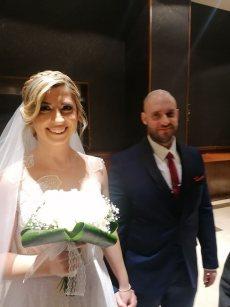 תמונה 4 של getseat גטסיט - אישורי הגעה לחתונה