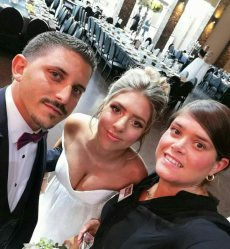 תמונה 6 מתוך חוות דעת על getseat גטסיט - אישורי הגעה לחתונה