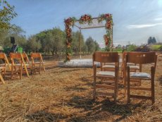תמונה 2 מתוך חוות דעת על getseat גטסיט - אישורי הגעה לחתונה